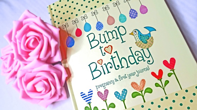 From-Me-To-You-Bump-to-Birthday-Pregnancy-Baby-Journal