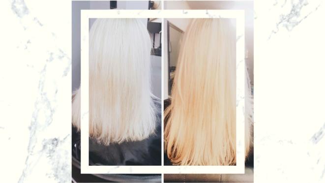 grow-strong-hair-fast-quickly-olaplex-coloured-hair